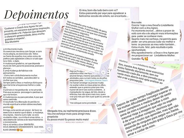 ORÇAMENTO__DE_COACHING_EM_GRUPO.png