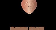Logo-2019-com-assinatura.png