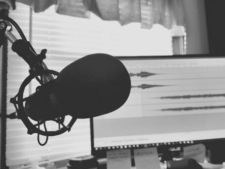 Launch a Podcast like a Product Manager