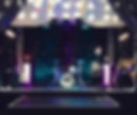 stage4crop.jpg