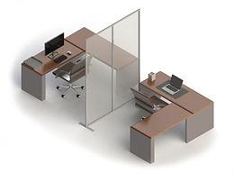 ktm-workplace-desk-floor-partition-rende