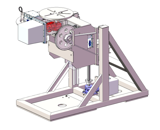 Rotory Coating Table.png