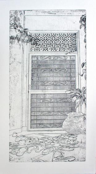 Hafsa Riaz