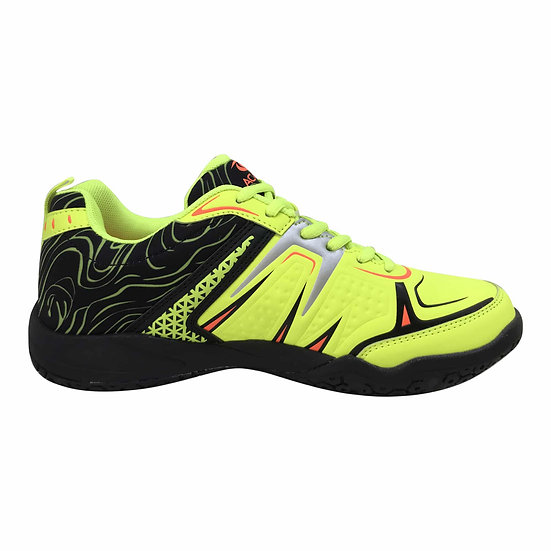 Men's Acacia Pickleball Outdoor Shoe Dinkshot Size 12 (Last in stock!)