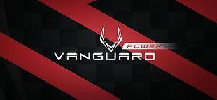 Selkirk-Vangaurd-Power-Logo-Red.jpg