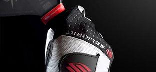 Selkirk-Glove-Paddle-Image.jpg