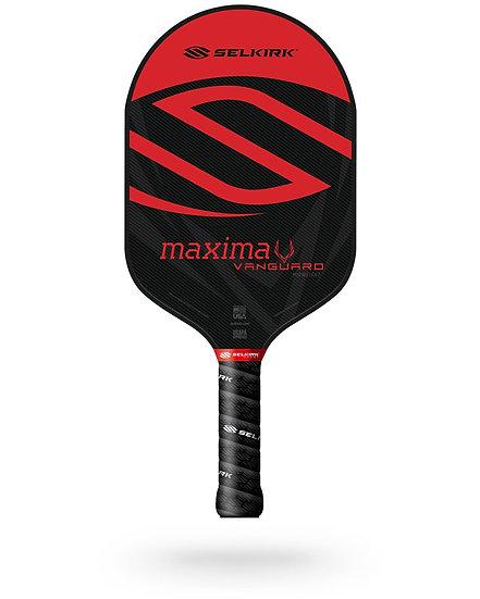 Selkirk Vanguard Hybrid Maxima