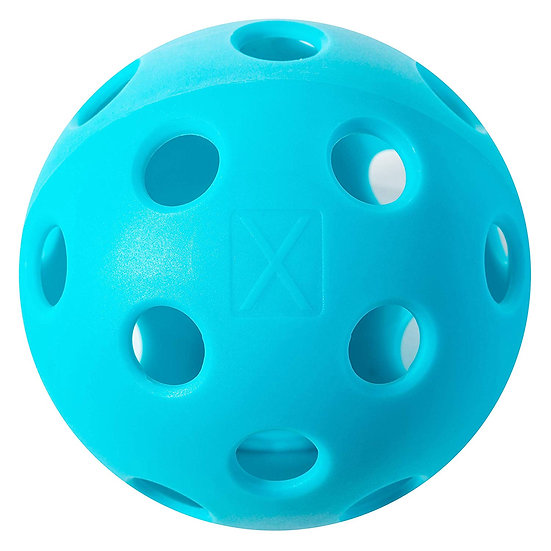 Franklin X-26 Indoor Ball