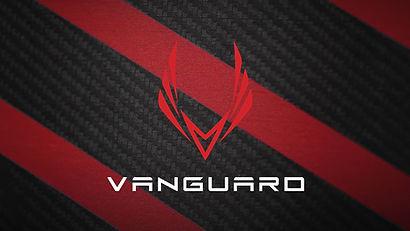 Vanguard Image.jpeg