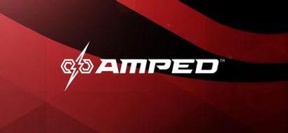 Selkirk-Amped-Logo-Red.jpg