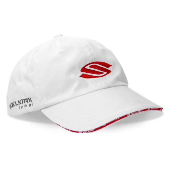 Selkirk Sports Cap