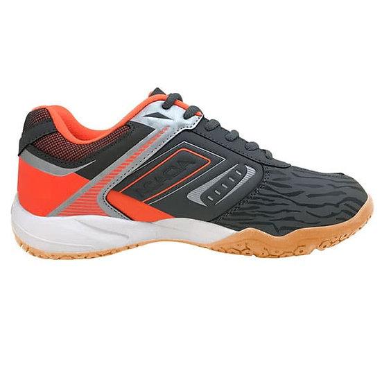 Men's Acacia Pickleball Indoor Shoe Hypershot Size 10 (Last in stock!)