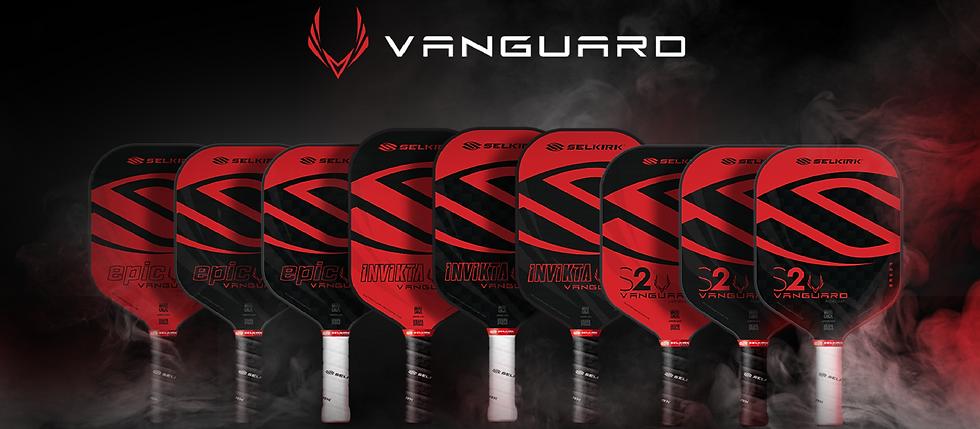 Vanguard Line up.png