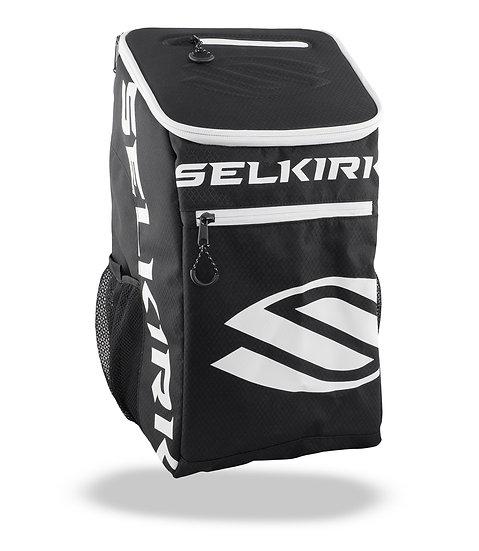 Selkirk 2021 Team Backpack