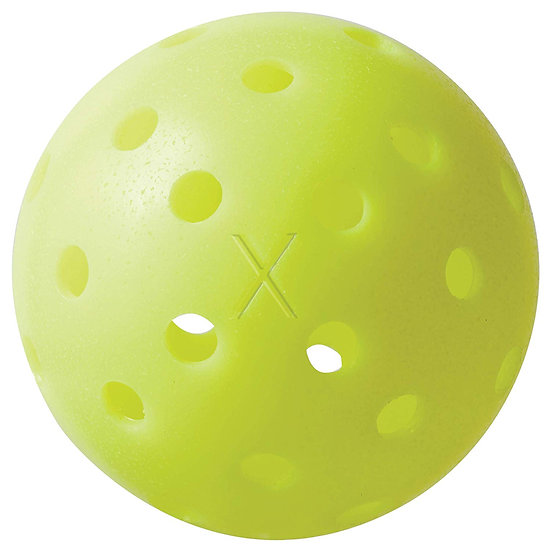 Franklin X-40 Outdoor Ball Optic