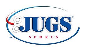 2008_JUGS_Logo-sm.jpg