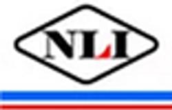 nli-logo50px