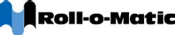 rollomatic--logo50px
