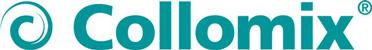 Collomix-logo50px