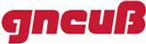 gneub-logo50px