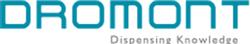 dromont-logo50px