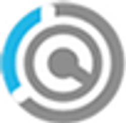 c-logo50px