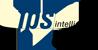 ips-logo50px