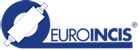 euroincis-logo50px