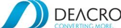 deacro-logo50px