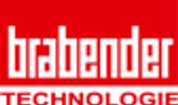 rabender-logo-logo50px