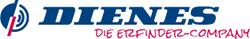 dienes-logo50px