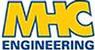 mhc-logo50px