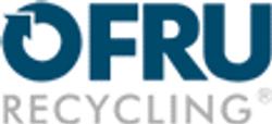 ofru-logo50px