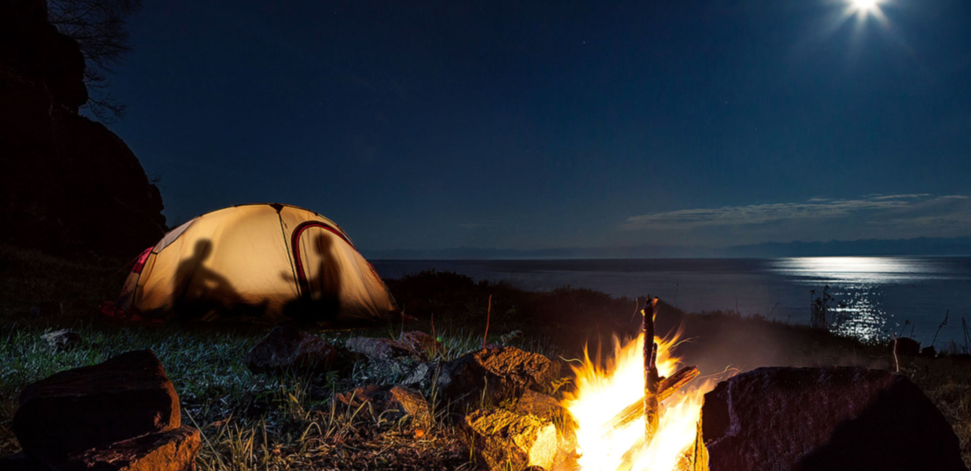 אוהל-מסע-בלילה.jpg
