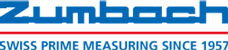 zumbach-logo50px