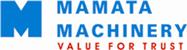 mamata-logo50px