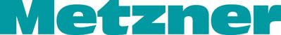 Metzner-Logo-logo50px