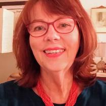 Anita Eliason