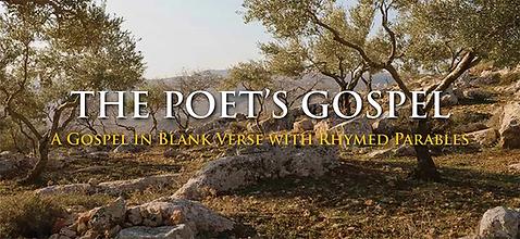 xPoets-Gospel-cover-1000x460-1.jpg.pages