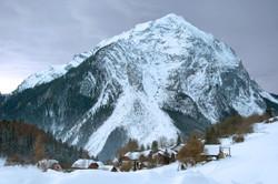 Grimming Berg