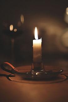 bianca-candela.jpg