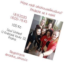 InShot_20200830_213923109 afro crew.jpg