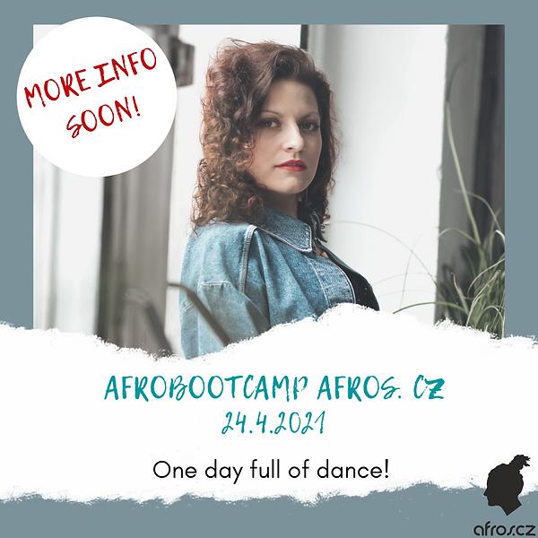 Afrobootcamp 21.png