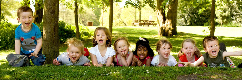 Happy Children.jpg