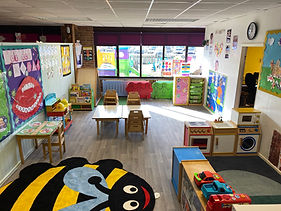 NEW Puffin Room.jpg