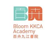 Bloom KKCA Academy