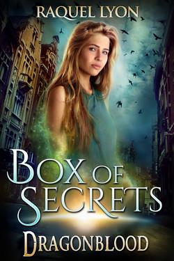 box_new ebook