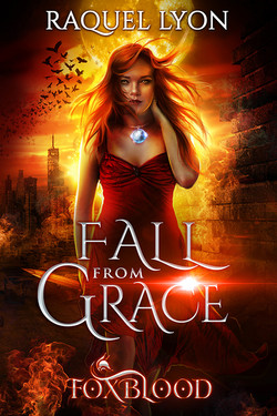 FallFromGrace-Small