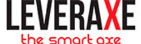 xleveraxe-logo.jpg.pagespeed.ic.KQ2yrMjg