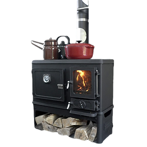 cookingstove.png